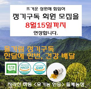 SD image